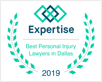 Best Personal Injury Lawyers in Dallas