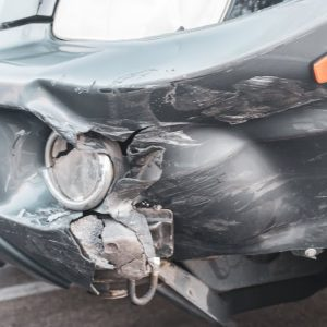 Fort Worth, TX – Fatal Accident Reported on University Drive