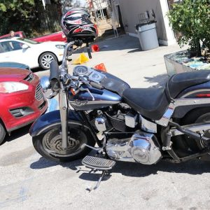 Tyler, TX – Motorcyclist Killed in Collision on S SE Loop 323